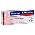 Antifungol HEXAL 3 Kombi 1 Packung N2