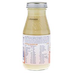HIPP Trinknahrung Joghurt m.Erdb.&Himb.hochkal. 200 Milliliter - Rückseite