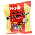 PECTORAL f�r Kinder Bonbons
