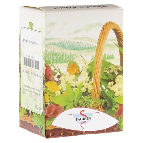 SCHWEDENKR�UTER Tee 90.2 Gramm