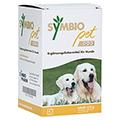 SYMBIOPET dog Erg�nzungsfuttermittel f�r Hunde 175 Gramm