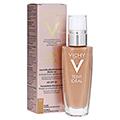 Vichy Teint Ideal Fluid 55 30 Milliliter