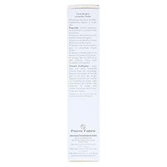 AVENE Couvrance korrigier.Make-up Fluid bronze 30 Milliliter - Rechte Seite