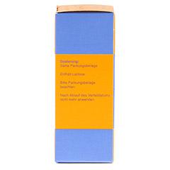 HUMULUS comp.H Tabletten 100 St�ck N1 - Rechte Seite