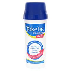 YOKEBE Forte Shaker 1 Stück