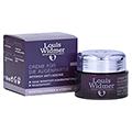 WIDMER Creme für die Augenpartie leicht parfüm. 30 Milliliter
