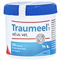 TRAUMEEL T Tabletten f.Hunde/Katzen 500 St�ck