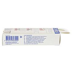 CURAPROX DF 843 Floss 3in1 30 Stück - Rechte Seite