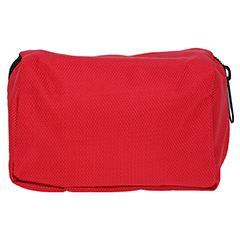 ERSTE HILFE Tasche 1 Stück - Rückseite