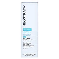 NEOSTRATA Eye Cream 15 Milliliter - Vorderseite