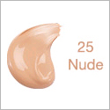 Vichy Dermablend Make-up Nuance 25 Nude