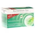 H&S Bachbl�ten Manager-Tee Filterbeutel 20 St�ck
