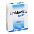 Lipidavit SL forte 20 St�ck