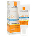 ROCHE POSAY Anthelios XL Creme LSF 50+ / R 50 Milliliter
