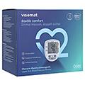 VISOMAT double comfort Oberarm Blutdruckmessger. 1 St�ck