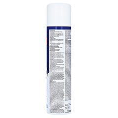 Bolfo Zecken- u.Flohschutz-Spray f.Hunde/Katzen 250 Milliliter - Linke Seite