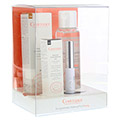 AVENE Couvrance Make-up Flu.honig+grat.Masc+Miz.R
