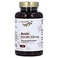 REISHI Extrakt 500 mg Kapseln 100 St�ck