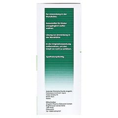 TANTUM VERDE 1,5 mg/ml Lösung z.Anw.i.d.Mundhöhle 240 Milliliter N1 - Rechte Seite