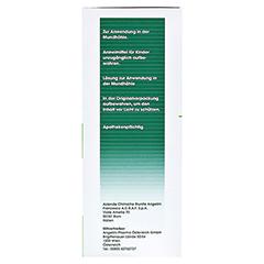TANTUM VERDE 1,5 mg/ml L�sung z.Anw.i.d.Mundh�hle 240 Milliliter N1 - Rechte Seite
