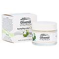 OLIVEN�L vitalfrisch Nachtpflege Creme 50 Milliliter