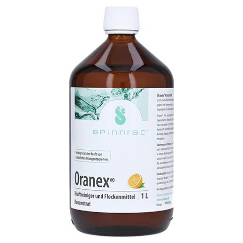 ORANEX HT Universalreiniger 1000 Milliliter