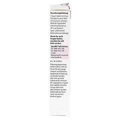 TAXOFIT BEAUTY Hyaluron+Aloe Vera+Vitamin C Kaps. 30 St�ck - Rechte Seite
