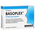 Basoplex Erk�ltung