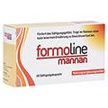 FORMOLINE mannan Kapseln 60 St�ck