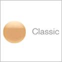 Blemish Balm Nuance Classic