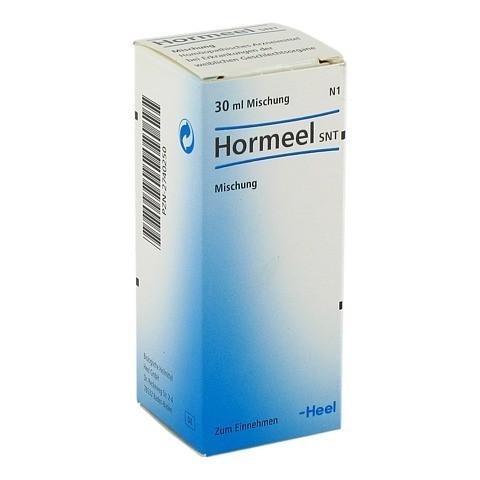 HORMEEL SNT Tropfen 30 Milliliter N1