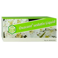 OXACANT sedativ Liquid 50 Milliliter