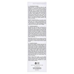 PSORIANE intensiv-Shampoo 125 Milliliter - Rückseite