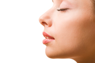 Themenshop Nasennebenhöhlenentzündung