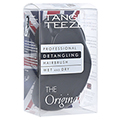 TANGLE Teezer Original Haarb�rste schwarz 1 St�ck