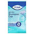 TENA SHAMPOO Cap 1 St�ck