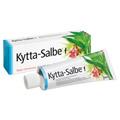 Kytta-Salbe f