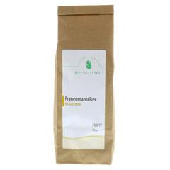FRAUENMANTEL Tee 100 Gramm