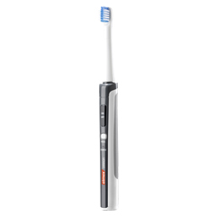 ELMEX ProClinical C600 elektrische Zahnbürste 1 Stück