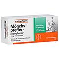 M�NCHSPFEFFER-ratiopharm 4mg 60 St�ck N2