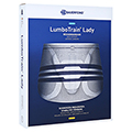 LUMBOTRAIN Lady Gr.7 titan 1 St�ck