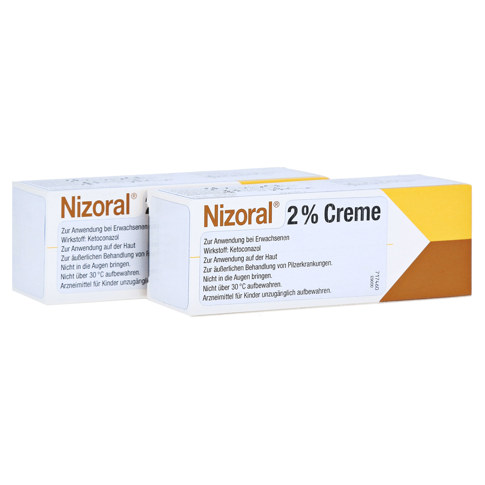 Nizoral online