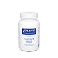 PURE ENCAPSULATIONS Nutrient 950E Kapseln 90 St�ck