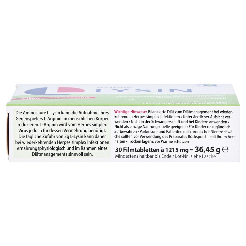 Coreg 100 mg.doc - Aciclovir 200 Mg Dosage Aciclovir 600 Mg Aciclovir