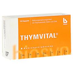 THYMVITAL Kapseln 30 St�ck
