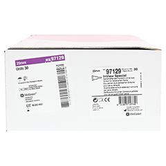 INCARE Inview Kondom Urinal Special 97129 30 Stück - Linke Seite