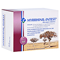 MYRRHINIL-INTEST 200 St�ck