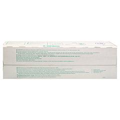 EXADORAL B.Braun orale Spritze 5 ml 100 Stück - Unterseite