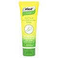 EFASIT CLASSIC Hornhaut und Schrunden Salbe 75 Milliliter