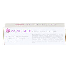 WONDERLIPS Lippenpflege-Roller 10 Milliliter - Unterseite